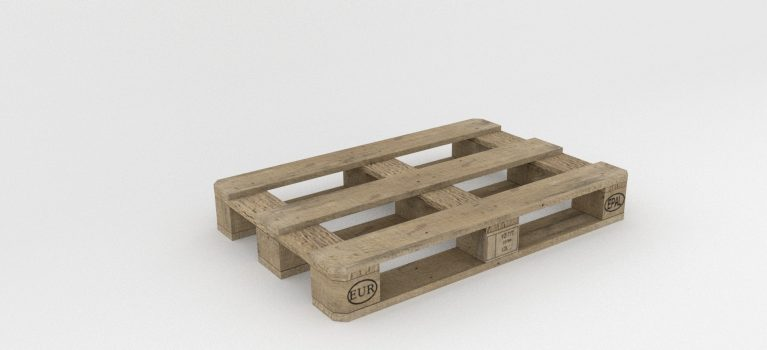 """""""Pallet Safety – Things to Look for When Working with Pallets"""""""