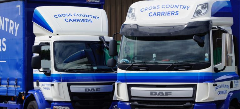 """Roadworthy Requirements – How to Ensure Your HGV is Road Safe"""
